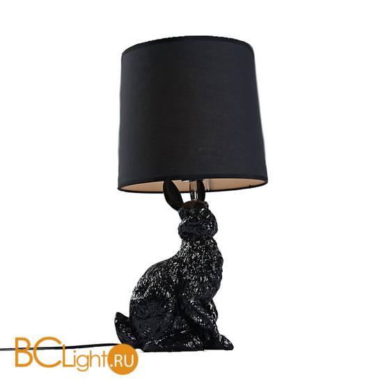 Настольная лампа DeLight Collection Table Lamp 6022T black