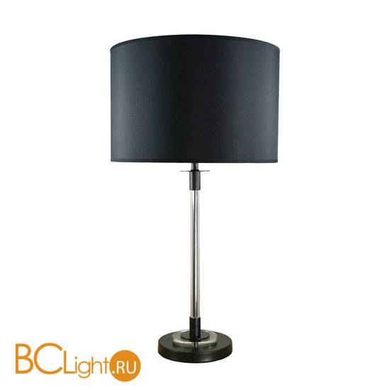 Настольная лампа DeLight Collection Table Lamp BRTL3015