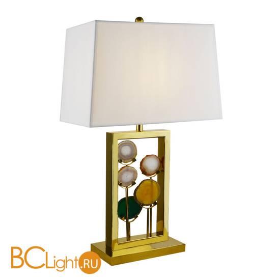 Настольная лампа DeLight Collection Table Lamp BRTL3050