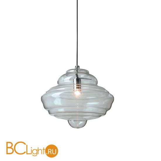 Подвесной светильник DeLight Collection Theatre 9266P/C clear