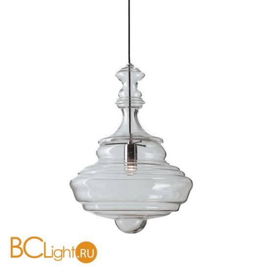 Подвесной светильник DeLight Collection Theatre 9266P/D clear