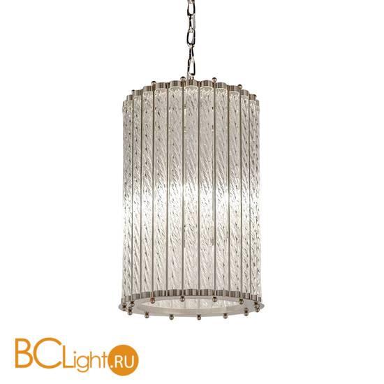Подвесной светильник DeLight Collection Tiziano KG0907P-3 nickel