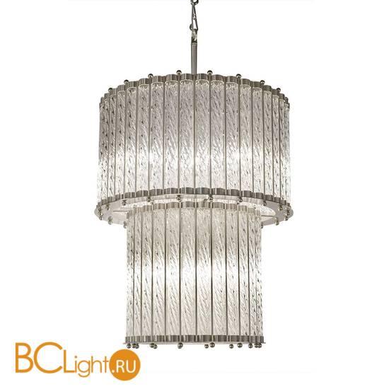 Подвесной светильник DeLight Collection Tiziano KG0907P-6 nickel