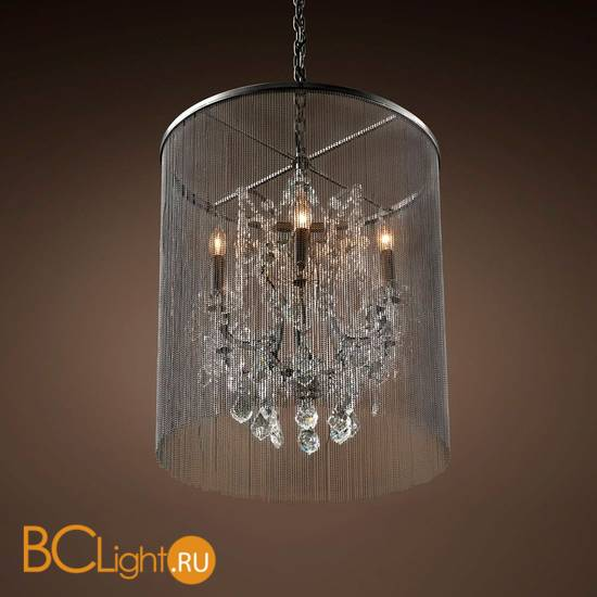 Подвесной светильник DeLight Collection Vaille 3005-D6