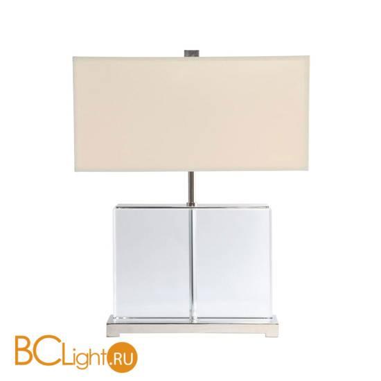 Настольная лампа DeLight Collection Warwick TL1114-CG