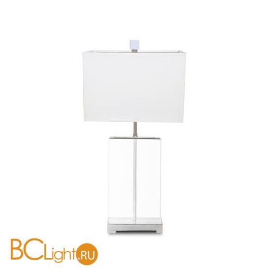 Настольная лампа DeLight Collection Warwick TL1202-CG