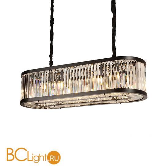 Подвесной светильник DeLight Collection Welles KR0388P-14/P