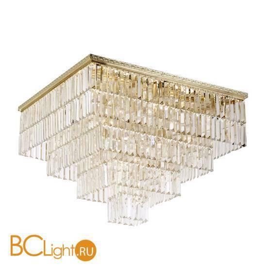 Потолочный светильник Dio D'Arte Avellino E 1.2.75.100 G