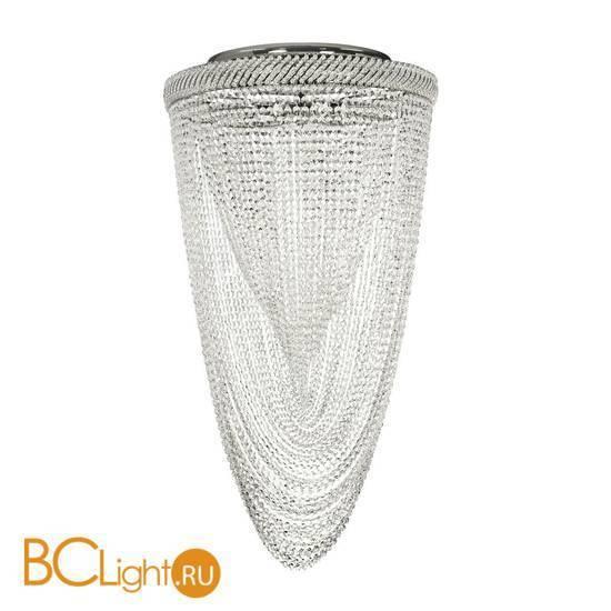 Потолочный светильник Dio D'Arte Bari E 1.2.60.204 N