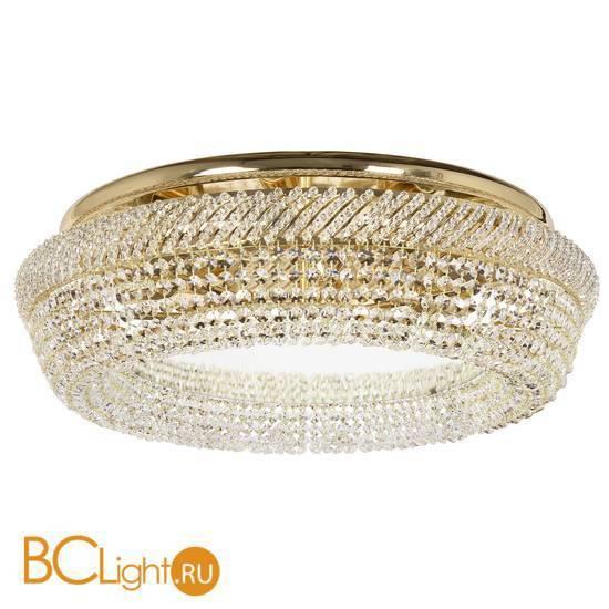 Потолочный светильник Dio D'Arte Bari E 1.4.60.200 G