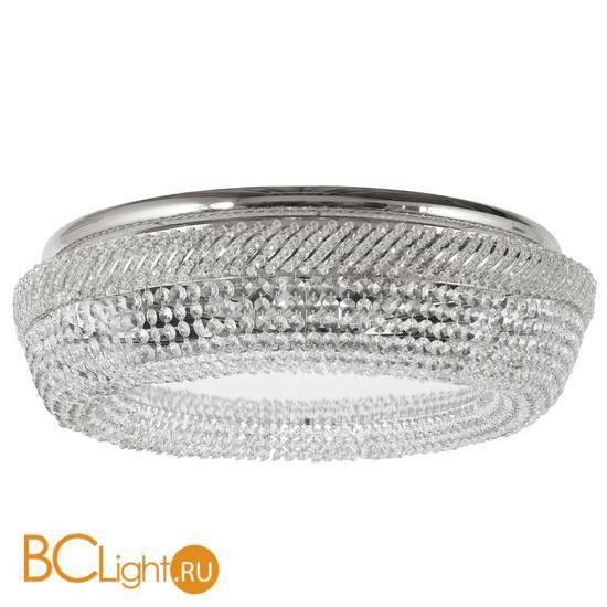 Потолочный светильник Dio D'Arte Bari E 1.4.60.200 N