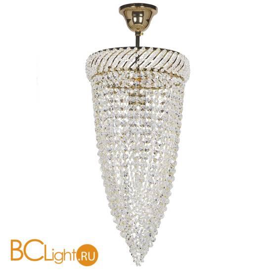 Потолочный светильник Dio D'Arte Bari E 1.3.25.200 G