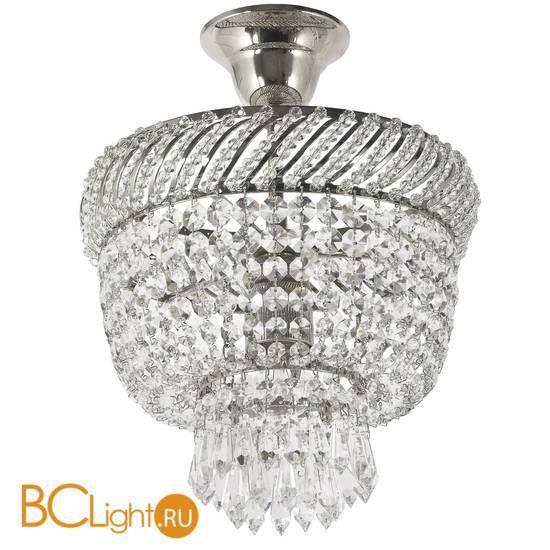 Потолочный светильник Dio D'Arte Bari E 1.3.25.299 N