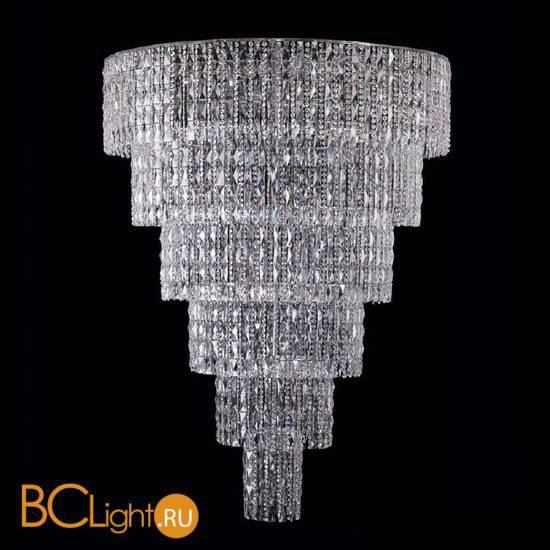 Потолочный светильник Dio D'Arte Bergamo E 1.11.120.201 N