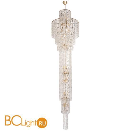 Потолочный светильник Dio D'Arte Bergamo E 1.11.70X320.100 G