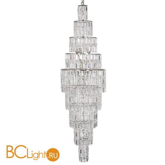 Подвесной светильник Dio D'Arte Bergamo E 1.10.50.200 N