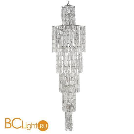 Подвесной светильник Dio D'Arte Bergamo E 1.11.50.200 N