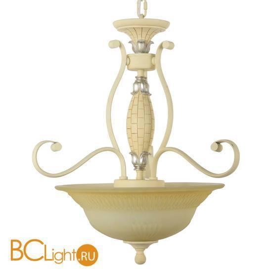 Подвесной светильник Dio D'Arte Caramello E 1.13.54 C