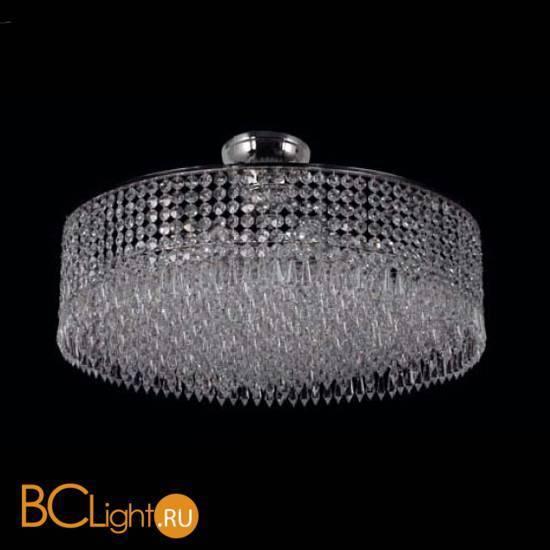 Потолочный светильник Dio D'Arte Caserta E 1.3.50.202 N