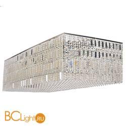 Потолочный светильник Dio D'Arte Como E 1.2.60x120.201 N