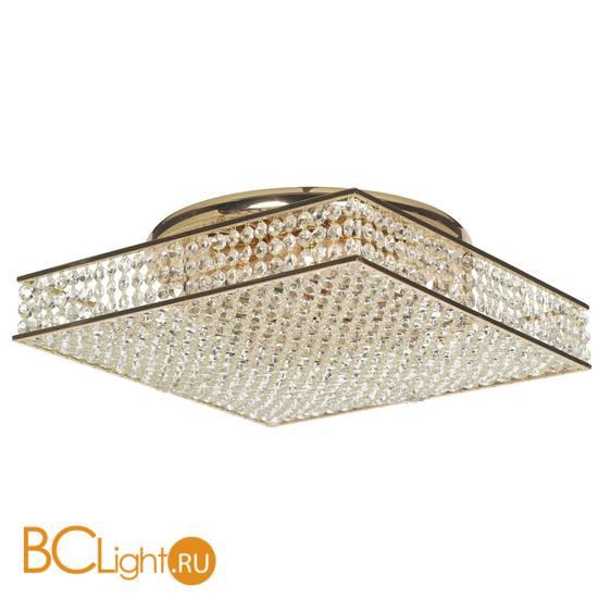 Потолочный светильник Dio D'Arte Como E 1.2.40.100 G