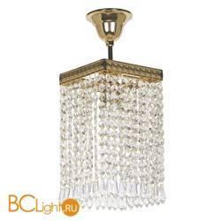 Потолочный светильник Dio D'Arte Cremono E 1.3.14.200 G