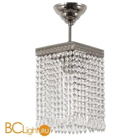 Потолочный светильник Dio D'Arte Cremono E 1.3.14.200 N