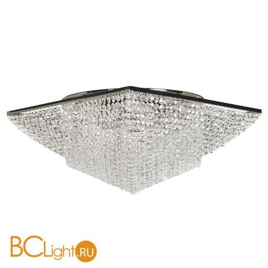 Потолочный светильник Dio D'Arte Ferrara E 1.2.50.200 N