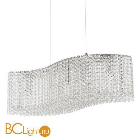 Подвесной светильник Dio D'Arte Liano E 1.5.60X10.200 N