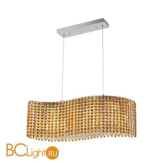 Подвесной светильник Dio D'Arte Liano E 1.5.60X10.103 N