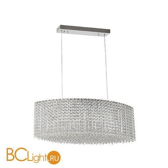 Подвесной светильник Dio D'Arte Liano E 1.5.60X30.200 N
