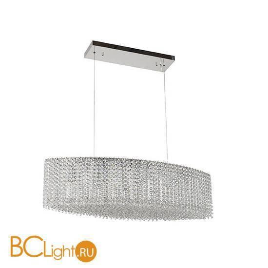 Подвесной светильник Dio D'Arte Liano E 1.5.80X30.200 N