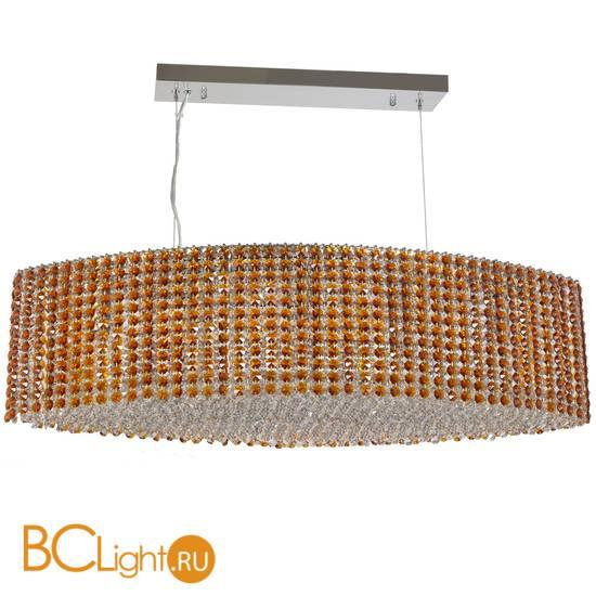Подвесной светильник Dio D'Arte Liano E 1.5.80X30.103 N