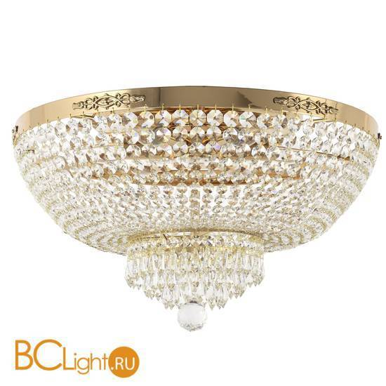 Потолочный светильник Dio D'Arte Lodi E 1.2.50.200 G