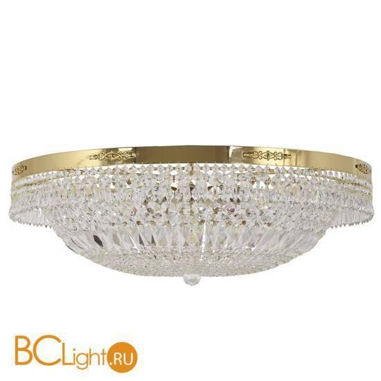 Потолочный светильник Dio D'Arte Lodi E 1.2.80.200 G