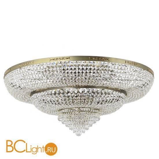 Потолочный светильник Dio D'Arte Lodi E 1.8.100.100 MA