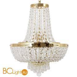 Подвесной светильник Dio D'Arte Lodi E 1.5.50.200 G