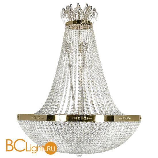 Подвесной светильник Dio D'Arte Lodi E 1.5.80.200 G