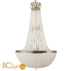 Подвесной светильник Dio D'Arte Lodi E 1.5.80.200 A