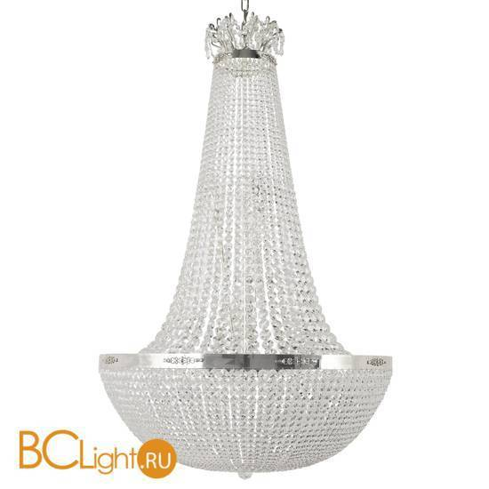 Подвесной светильник Dio D'Arte Lodi E 1.5.80.200 S
