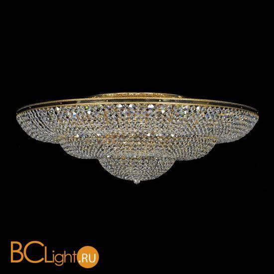 Потолочный светильник Dio D'Arte Madena E 1.8.150.201 G