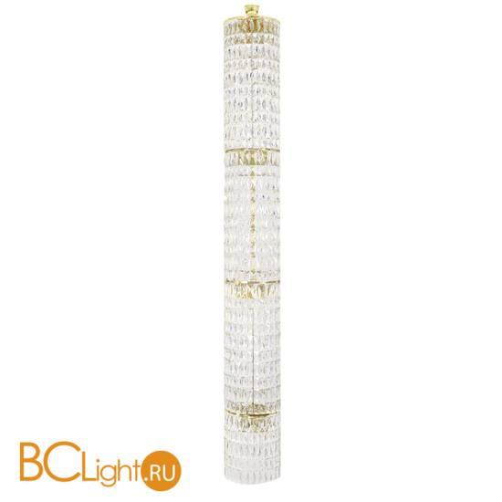 Потолочный светильник Dio D'Arte Monsano E 1.9.30.100 G