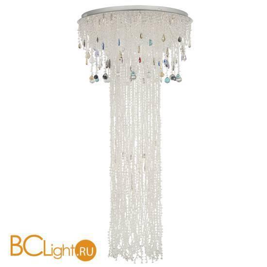 Потолочный светильник Dio D'Arte San Remo H 1.4.50 N
