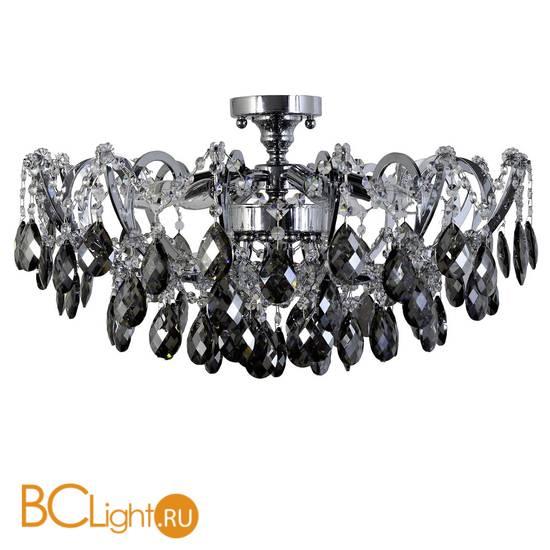 Потолочный светильник Dio D'Arte Savona E 1.1.6.100 N