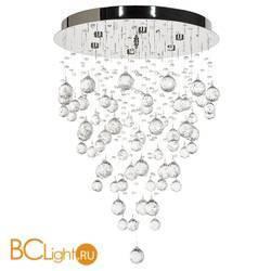 Потолочный светильник Dio D'Arte Tesoro H 1.4.45.200 N