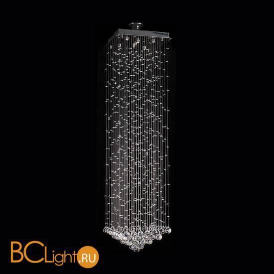 Потолочный светильник Dio D'Arte Tesoro H 1.4.40.206 N