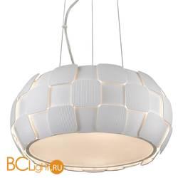 Подвесной светильник Divinare Beata 1317/11 SP-5
