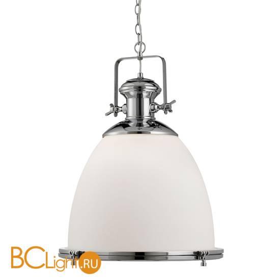 Подвесной светильник Divinare Capello 6678/12 SP-1