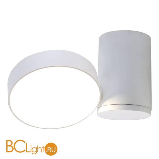 Потолочный светильник Divinare Casa 1486/03 PL-1