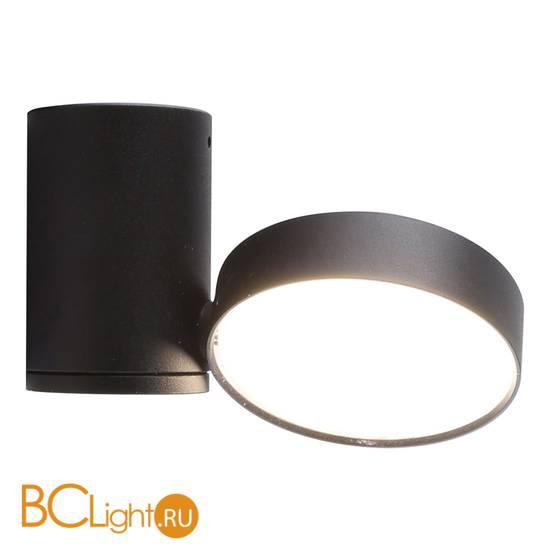 Потолочный светильник Divinare Casa 1486/04 PL-1